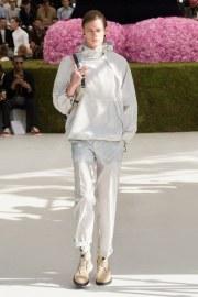 Dior Men Spring 2019 Menswear Look 15