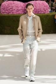 Dior Men Spring 2019 Menswear Look 17