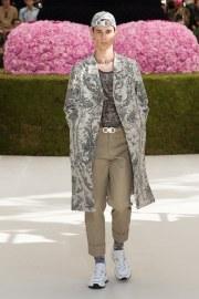 Dior Men Spring 2019 Menswear Look 21