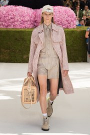 Dior Men Spring 2019 Menswear Look 23