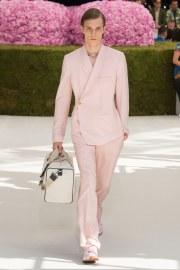 Dior Men Spring 2019 Menswear Look 27