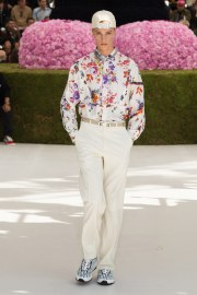 Dior Men Spring 2019 Menswear Look 36