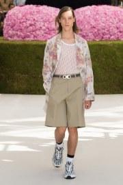 Dior Men Spring 2019 Menswear Look 37