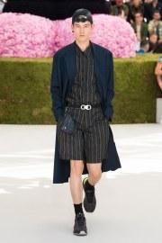 Dior Men Spring 2019 Menswear Look 41