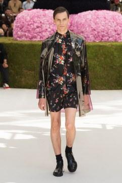 Dior Men Spring 2019 Menswear Look 44