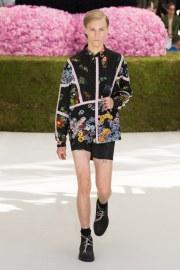 Dior Men Spring 2019 Menswear Look 47