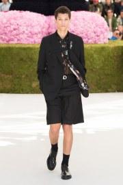 Dior Men Spring 2019 Menswear Look 48