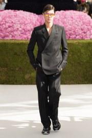 Dior Men Spring 2019 Menswear Look 49