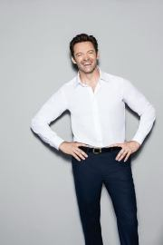 Hugh Jackman for GQ Australia July 2018-10