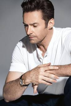 Hugh Jackman for GQ Australia July 2018-2