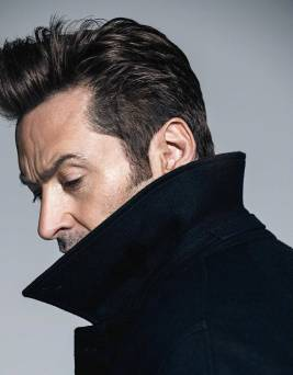 Hugh Jackman for GQ Australia July 2018-3