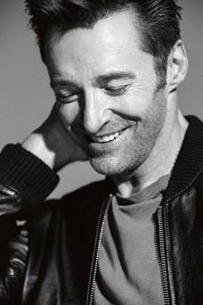 Hugh Jackman for GQ Australia July 2018-4
