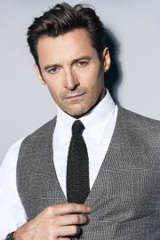 Hugh Jackman for GQ Australia July 2018-6