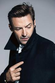 Hugh Jackman for GQ Australia July 2018-7