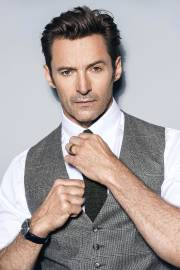 Hugh Jackman for GQ Australia July 2018-8