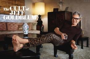 Jeff Goldblum GQ UK July 2018-4