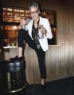Jeff Goldblum GQ UK July 2018-7