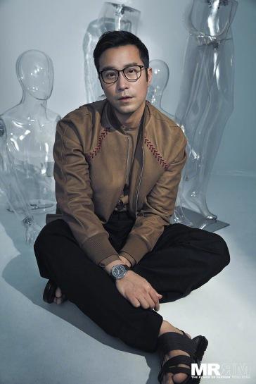 Joseph Chang for MRRM Magazine June 2018-2