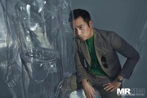 Joseph Chang for MRRM Magazine June 2018-5
