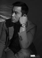 Joseph Chang for MRRM Magazine June 2018-7