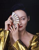 Kara Wai Ying-hung for T Magazine China June 2018-6