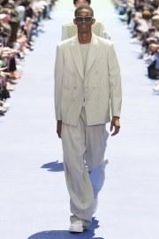Louis Vuitton Spring 2019 Menswear Look 21
