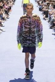 Louis Vuitton Spring 2019 Menswear Look 29