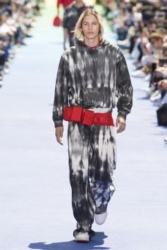 Louis Vuitton Spring 2019 Menswear Look 31