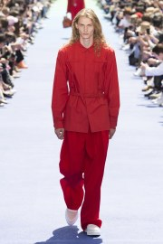 Louis Vuitton Spring 2019 Menswear Look 35