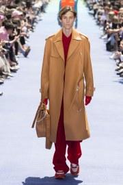 Louis Vuitton Spring 2019 Menswear Look 37