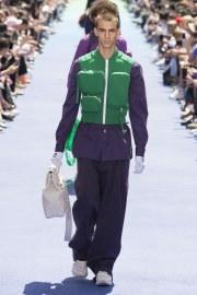 Louis Vuitton Spring 2019 Menswear Look 42