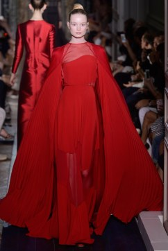 Valentino Fall 2012 Couture-1