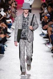 Valentino Spring 2019 Menswear Look 23