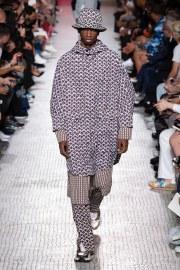 Valentino Spring 2019 Menswear Look 30