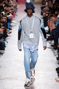 Valentino Spring 2019 Menswear Look 31