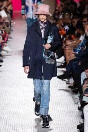 Valentino Spring 2019 Menswear Look 36