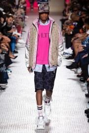 Valentino Spring 2019 Menswear Look 41