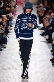 Valentino Spring 2019 Menswear Look 42