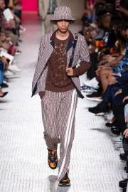 Valentino Spring 2019 Menswear Look 48