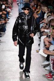 Valentino Spring 2019 Menswear Look 55
