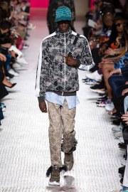 Valentino Spring 2019 Menswear Look 61