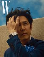 W Korea July 2018-1