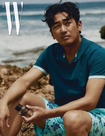 W Korea July 2018-10