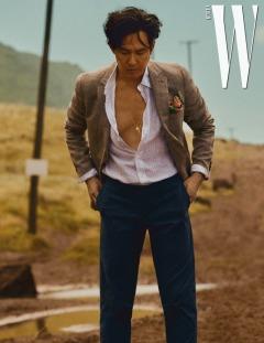 W Korea July 2018-2