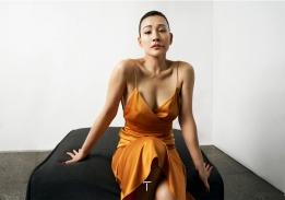 Chen Chong T Magazine China July 2018-4