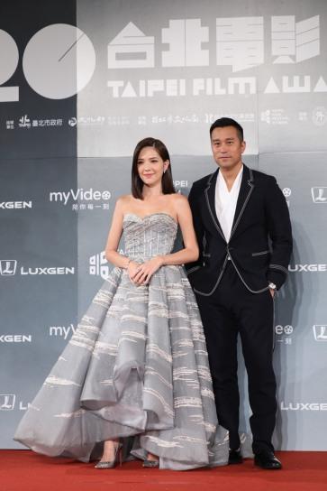 Joseph Chang in Boss Spring 2018 Menswear-2