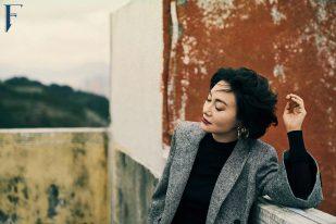 Kara Wai Ying Hung ICON-F FEMME July 2018-1