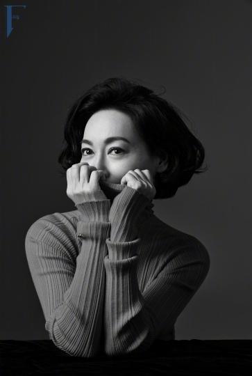 Kara Wai Ying Hung ICON-F FEMME July 2018-4