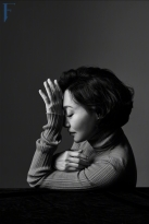 Kara Wai Ying Hung ICON-F FEMME July 2018-5