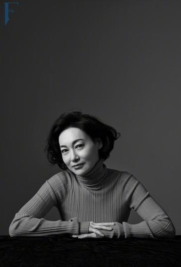 Kara Wai Ying Hung ICON-F FEMME July 2018-6